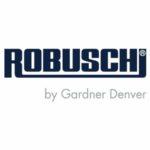 Robuschi en Peru