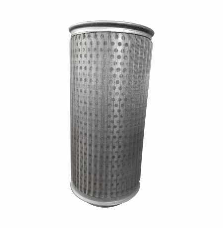filtro para soplador regenerativo en Peru 1