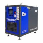 Turbo One Blower